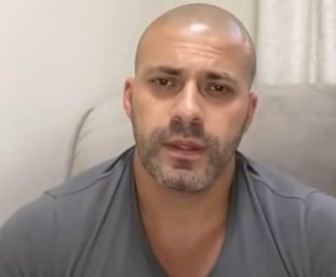 Conselho de Ética aprova suspensão do mandato de Daniel Silveira por seis meses