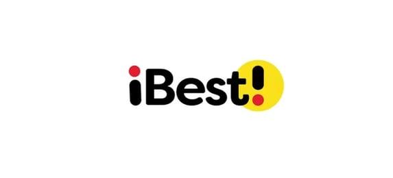 O Antagonista é finalista do prêmio iBest na categoria Política