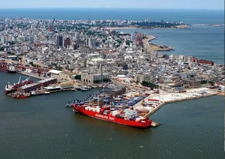 Uruguai diz a Mercosul que vai negociar acordos comerciais sozinho