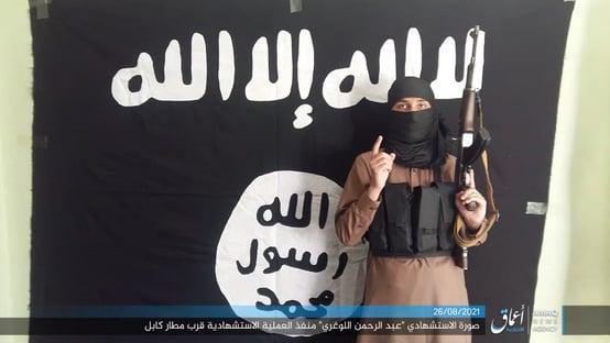 Estados Unidos bombardeiam Estado Islâmico no Afeganistão