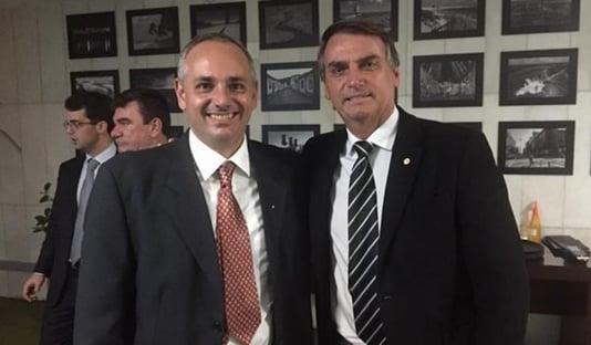 MP investiga conduta de coronéis da PM em São Paulo