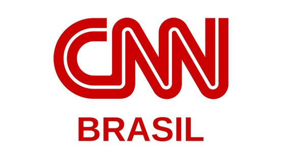 CNN Brasil dispensa Evaristo Costa