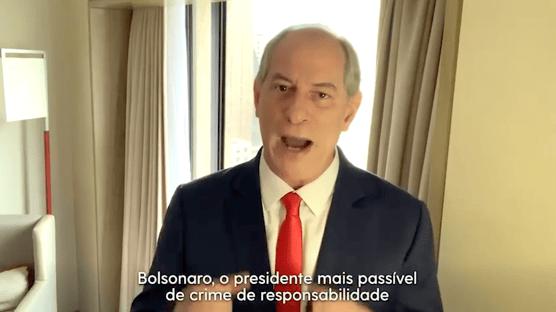 """""""Hipocrisia de tiranete"""""""