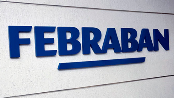 Caixa e Banco do Brasil desistem de deixar Febraban