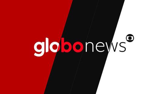 GloboNews cresce e amplia vantagem sobre CNN Brasil na audiência