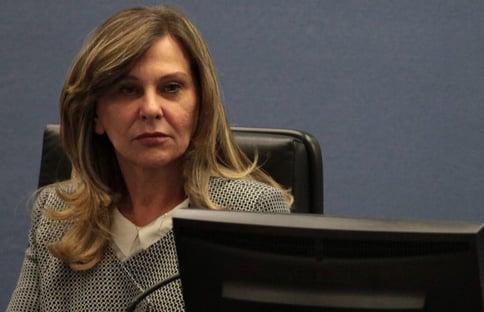 PGR reitera pedido para STF rejeitar denúncia contra Lira