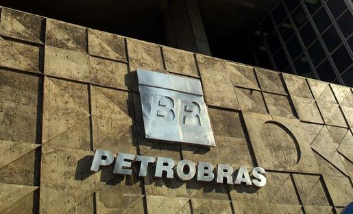 ONS pressionou Petrobras a manter ligada usina que precisava de manutenção