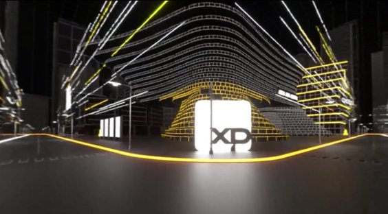 XP reduz projeção de crescimento do PIB em 2022, de 1,7% para 1,3%