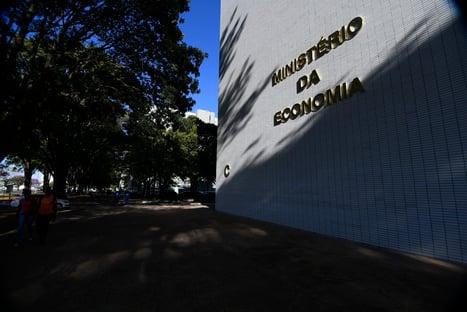Governo prevê inflação maior em 2021; projeção é menor que a do mercado