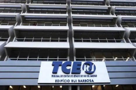 Apesar da crise fiscal, TCE-RJ aprova pagamento de R$ 73 milhões em licenças-prêmio