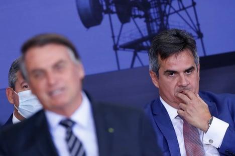 PP aguarda resposta de Bolsonaro até novembro