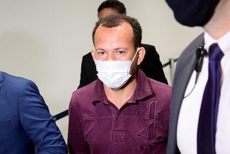 Motoboy diz que saques eram feitos a pedido de funcionária do setor financeiro da VTCLog