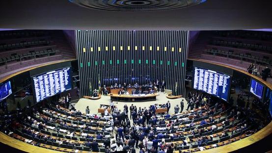 """Entidades alertam para """"violação à independência institucional"""" do Ministério Público"""