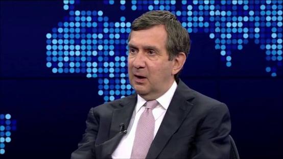 Alfredo Setubal: O vencedor das próximas eleições pegará o país em frangalhos