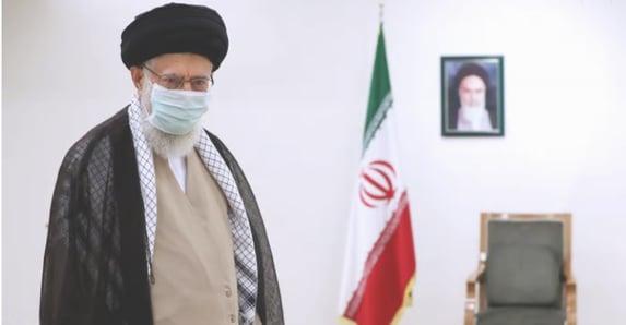 O que pode dar errado na aproximação entre o Irã e o Talibã