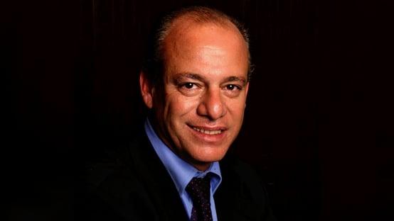 Com nova nomeação, Guedes quer reforçar diálogo com setor produtivo