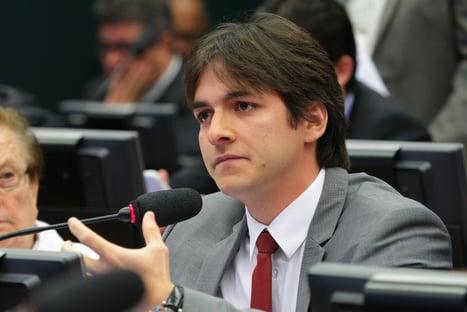Presidente do instituto do PSDB diz defender oposição responsável a Bolsonaro