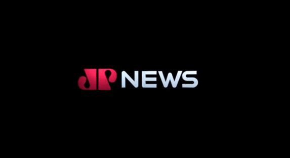 Jovem Pan News estreia na TV paga em 27 de outubro