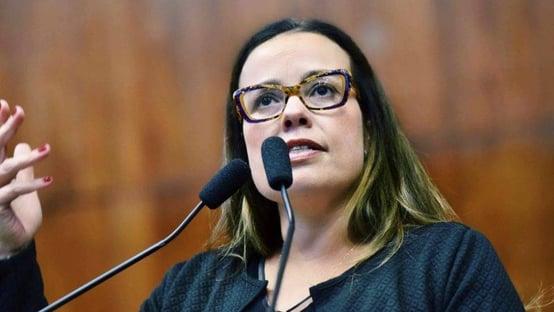 """""""Só Ciro pode vencer Lula e Bolsonaro"""", diz neta de Brizola"""