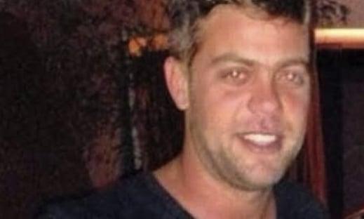 Justiça confirma absolvição de empresário acusado de estuprar Mari Ferrer