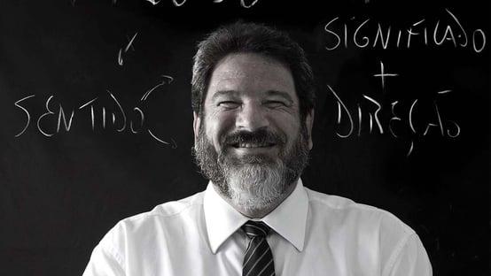 STF contrata Cortella para palestra de autoajuda