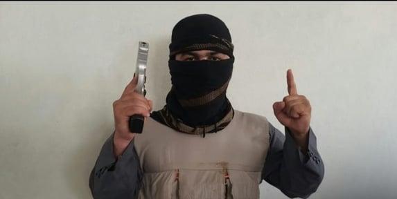 Estado Islâmico assume autoria de atentado contra xiitas no Afeganistão