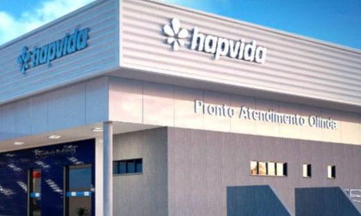 Mensagens indicam que Hapvida pressionou médicos a prescreverem kit Covid