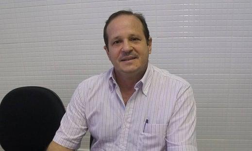 Novo coordenador do PNI diz que Queiroga sabe das falhas em coberturas vacinais