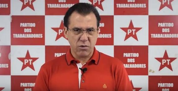 Justiça volta a absolver petista Luiz Marinho por fraude em museu