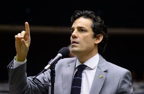 PEC da Impunidade vai ser retirada de pauta, diz deputado Daniel Coelho