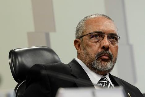 Senador lista mais seis casos de violência no Carrefour e pede reunião com grupo