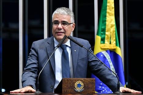 Início da CPI da Covid esquenta embates locais para 2022