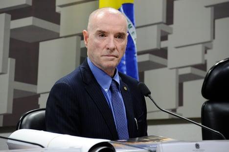 Justiça decreta falência de mineradora de Eike Batista