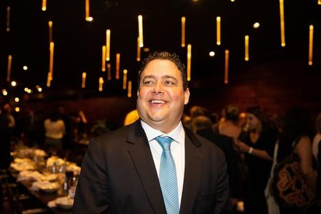 Santa Cruz seguirá Eduardo Paes rumo ao PSD