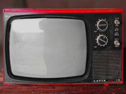 Exclusivo: contrato da TV Escola com Brasil Paralelo é de três anos