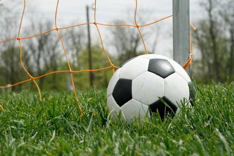 A derrota da Superliga