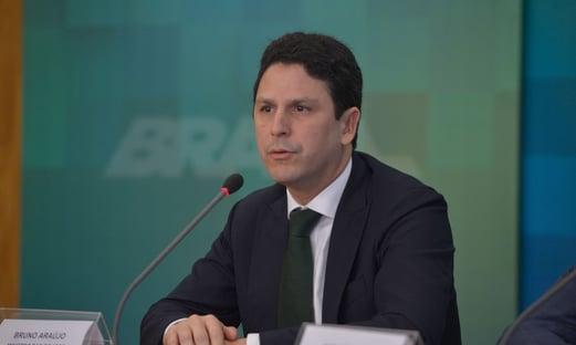 PSDB confirma data das prévias, mas adia novamente definição de regras