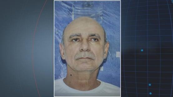 MP vê grandes chances de que Queiroz e Adriano tenham executado homem durante operação