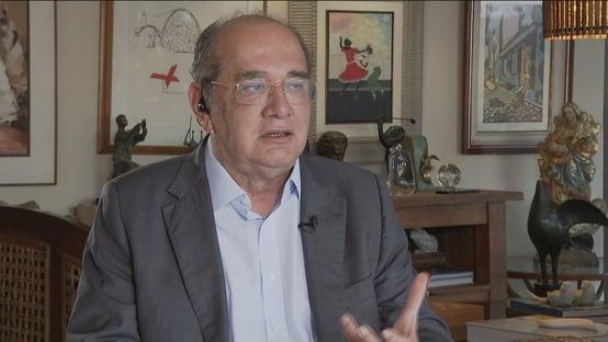 STF vai dizer se governo pode dar à Abin acesso a dados pessoais de brasileiros