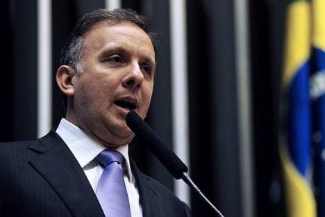Reforma tributária propõe unificação de PIS e Confins em imposto único