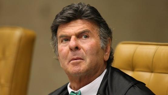 Plenário do STF julgará em 14 de abril anulação das condenações de Lula