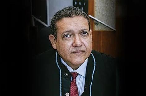 O amigo do amigo de Bolsonaro