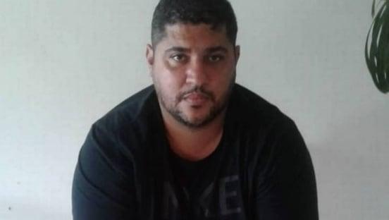MP pediu manutenção da prisão de André do Rap antes da liminar de Marco Aurélio