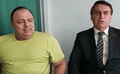 Governo faz o papel da oposição e lista 23 possíveis acusações que enfrentará na CPI da Covid