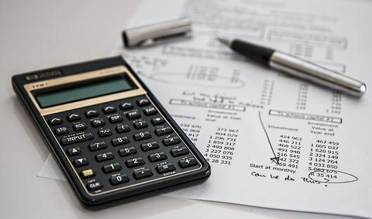 Contas do governo registram rombo recorde: R$ 743,1 bilhões em 2020