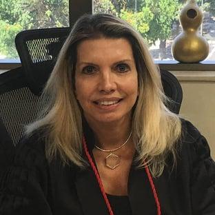 STJ absolve desembargadora que divulgou fake news contra Marielle