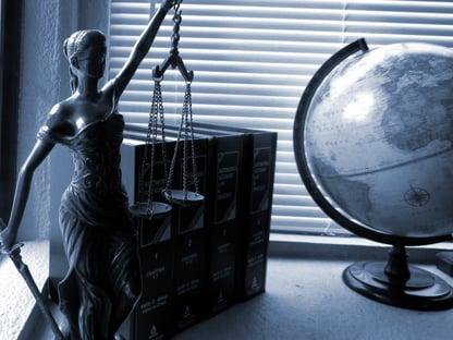 Comissão da PEC da 2ª Instância ouve juristas