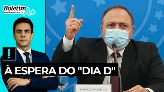 """Boletim A+: à espera do """"dia D"""""""