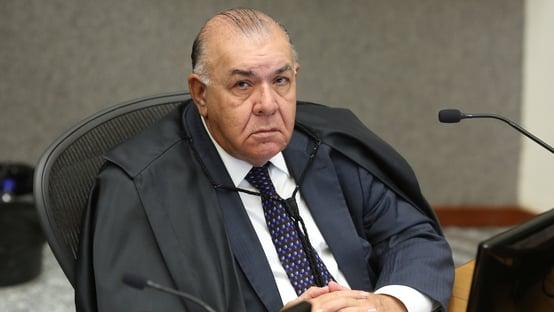 STJ rejeita recurso da PGR contra anulação da quebra de sigilos de Flávio