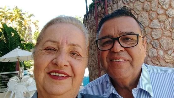 Secretário de Saúde é afastado em Goiás por ter vacinado a mulher
